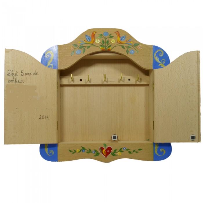bo te clefs cadeaux pour toi et moi. Black Bedroom Furniture Sets. Home Design Ideas