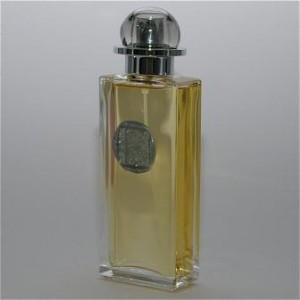 Eau de Parfum Fil de soie (50 ml)