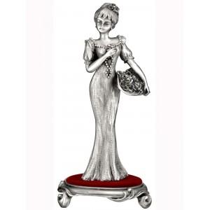 Figurine Emilie