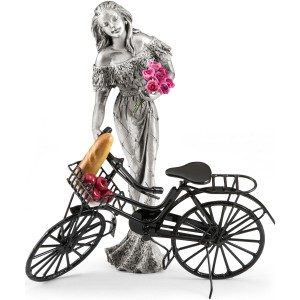 Figurine Zoé