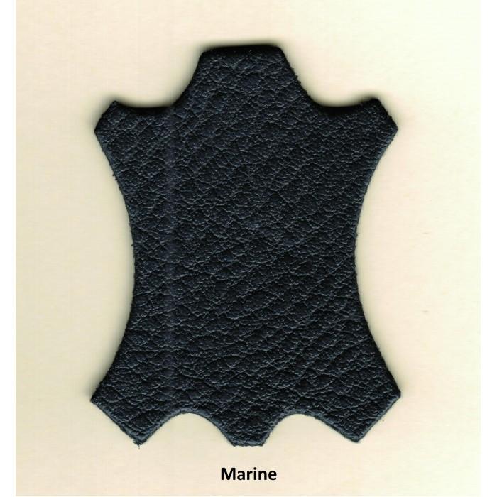 miroir de poche cuir cadeaux pour toi et moi. Black Bedroom Furniture Sets. Home Design Ideas
