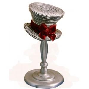 Miniature Chapeau Equipage (10 cm)