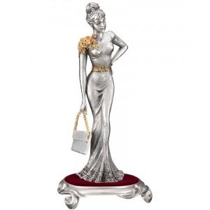 Figurine Bérengère