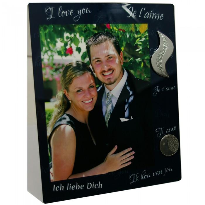 J 39 aim en etain cadeaux pour toi et moi - 10 ans de mariage cadeau ...
