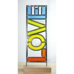 Totem Love