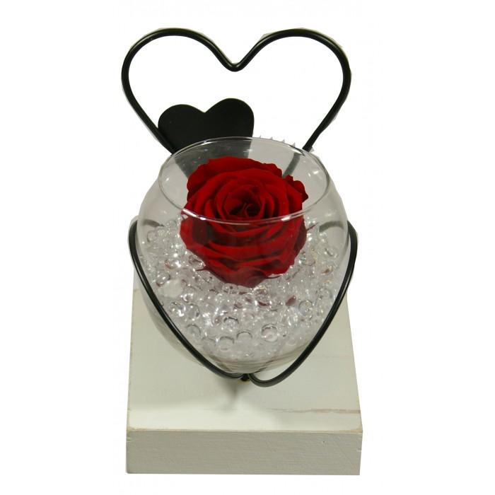 Amour de rose cadeaux pour toi et moi - Cadeau symbolique 30 ans ...